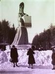 В Туле вышла книга о Белоусовском парке, Фото: 15