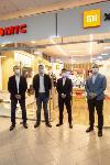 В Туле открыли первый в России совместный салон-магазин МТС и Xiaomi, Фото: 18
