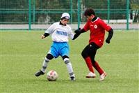 Кубок губернатора Тульской области по футболу , Фото: 38