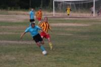 Чемпионат Тульской области по футболу среди ветеранов достиг экватора, Фото: 8