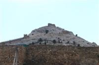 Судакская крепость, Фото: 9