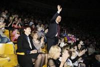Губернаторская ёлка в цирке. 25 декабря, Фото: 29