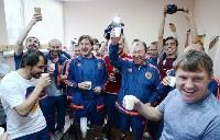 «Спартак-2» Москва - «Арсенал» Тула - 1:2, Фото: 172