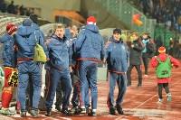 «Арсенал» Тула - «Спартак-2» Москва - 4:1, Фото: 193