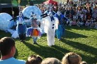 Закрытие фестиваля Театральный дворик, Фото: 109