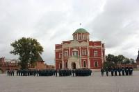 Проводы на пенсию Ришата Нуртдинова.9.10.2015, Фото: 17