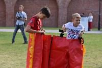 «Футбол-пати» в Туле, Фото: 90