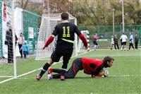 Большой фоторепортаж с кубка «Слободы» по мини-футболу , Фото: 166