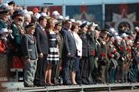День Победы в Туле, Фото: 22