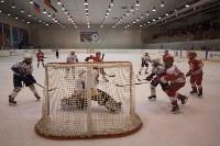 Хоккейный турнир EuroChemCup, Фото: 164
