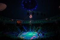 """""""Тайна пирата"""" в Тульском цирке, Фото: 79"""