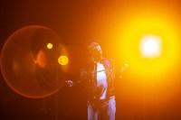 "Концерт группы ""Иванушки"" на площади Ленина, Фото: 93"