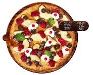 Обзор пяти лучших пиццерий по мнению читателей Myslo., Фото: 21