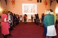 Tele2 и «А-Консалтинг» наградили самых активных выпускников тренинг-программы, Фото: 23