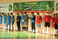 Мини-футбольная команда «Аврора», Фото: 13
