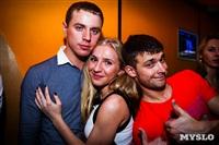День рождения КРК «Казанова». 23 ноября 2013, Фото: 18