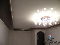 потолки, Фото: 9