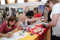 IV Тульский туристический форум «От идеи до маршрута», Фото: 57