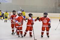 Международный турнир по хоккею Euro Chem Cup 2015, Фото: 128