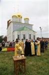 Освящение колокольни, Фото: 14