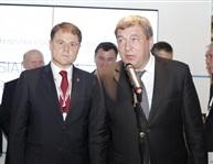 Иностранным инвесторам отрекомендовали Тульскую область, Фото: 2