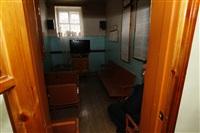 Экскурсия в колонию Донского, где сидит экс-губернатор Дудка, Фото: 12