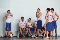 ТБЛЛ. Полуфиналы «Весеннего Кубка - 2015»., Фото: 16