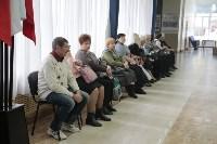 Сотрудников Туламашзавода поздравили с Днем машиностроителя, Фото: 3