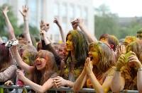 Фестиваль ColorFest в Туле, Фото: 58