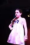 Алина Чилачава представит Тулу на шоу «Топ-модель по-детски», Фото: 147