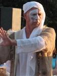 Выступления театра «Эрмитаж» в Туле, Фото: 10