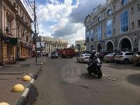 Из ТЦ «Утюг» в Туле эвакуировали людей, Фото: 3