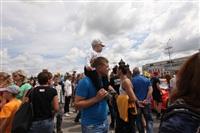 Автострада-2014. 13.06.2014, Фото: 14