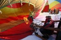 Соревнования по воздухоплаванию в Туле, Фото: 7