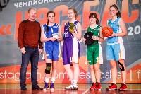 Плавск принимает финал регионального чемпионата КЭС-Баскет., Фото: 18
