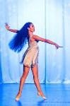В Туле показали шоу восточных танцев, Фото: 31