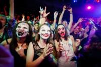 Хэллоуин-2014 в Премьере, Фото: 58