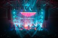 Концерт Димы Билана в Туле, Фото: 56