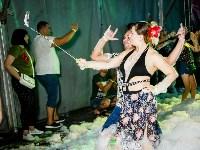 Пенная вечеринка в Долине Х, Фото: 20