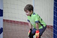 Спортивные кружки и школы танцев: куда отдать ребенка?, Фото: 7