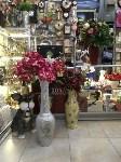 АРТХОЛЛ, салон подарков и предметов интерьера, Фото: 30