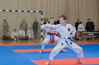 Соревнования по восточному боевому единоборству, Фото: 30