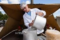 Соревнования поваров ВДВ, Фото: 33