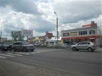 Аварии на Новомосковском шоссе. 13.06.2014, Фото: 14