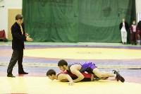 Турнир по греко-римской борьбе на призы Шамиля Хисамутдинова., Фото: 78