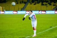 Арсенал - Амкар. 23.11.2014, Фото: 124