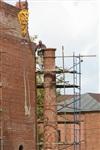 Колокола для колокольни Успенского собора уже отправлены в Тулу, Фото: 23
