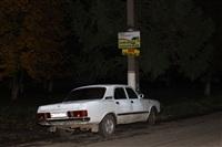 Погоня за пьяным водителем. 27 сентября, Фото: 3