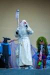 Битва Дедов Морозов. 30.11.14, Фото: 46