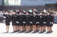 Парад Победы в Туле-2020, Фото: 122
